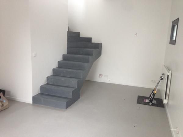 chantier-chantereines-lot-2-25135
