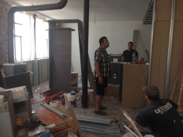 chantier-rue-de-legalite-25136