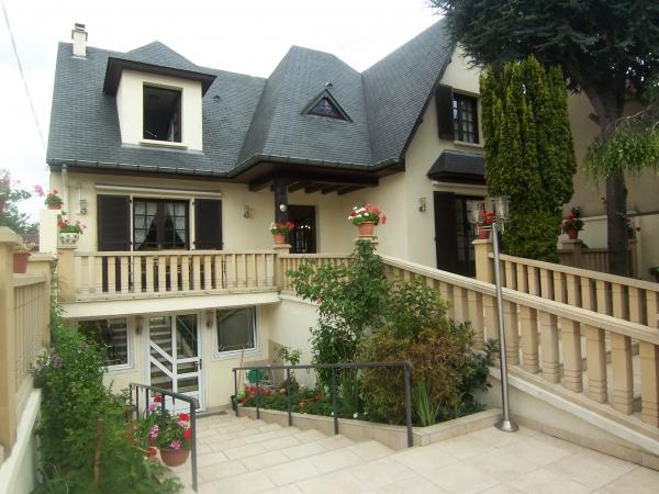 grande-maison-a-drancy-25155