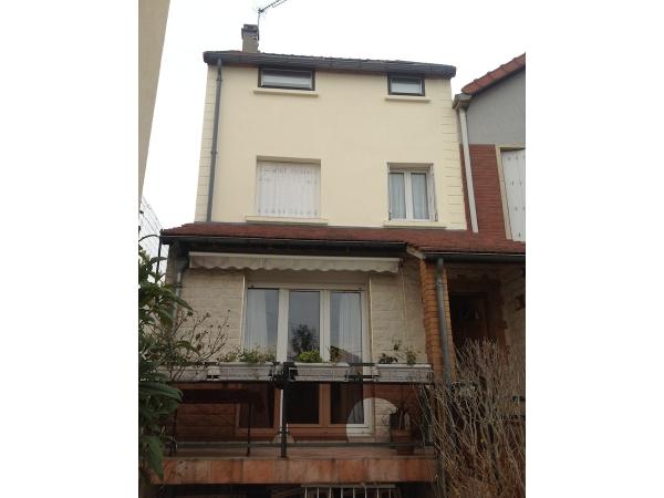 maison-a-montreuil-25156