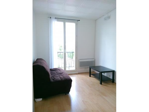 studio-fontenay-sous-bois-balcon-cave-25356