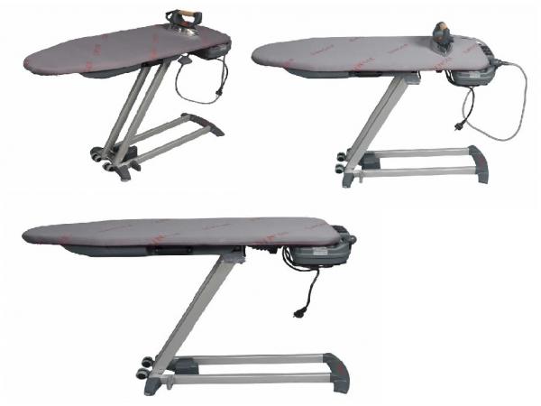 Table a repasser active mini plus