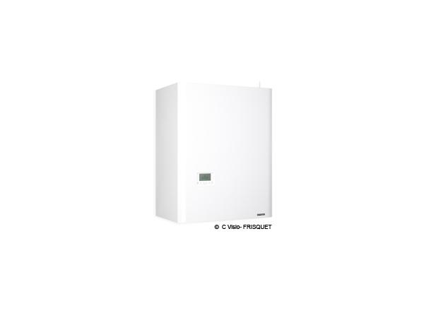 frisquet hydroconfort condensation 20 kW