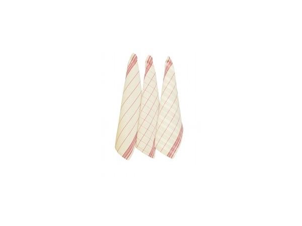 Torchon classique 50x80 cm