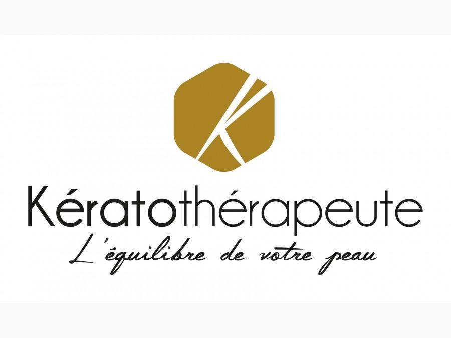 Kératothérapeute