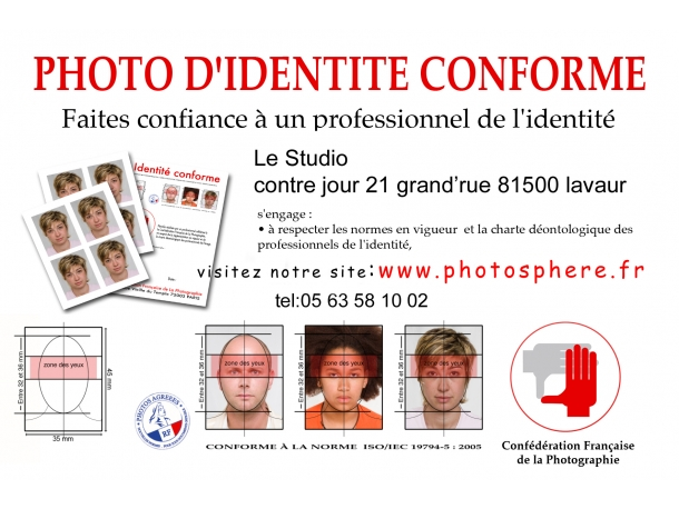 Photos d