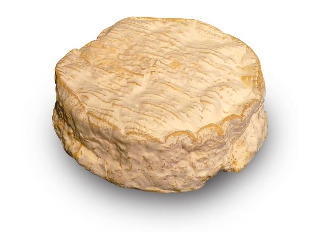 Coulommiers la Brie