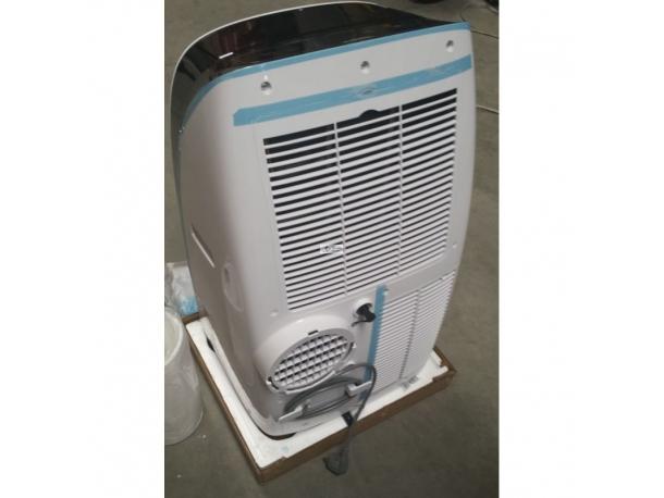 Climatiseur AM-H12A4/LAR1-EU 3500W