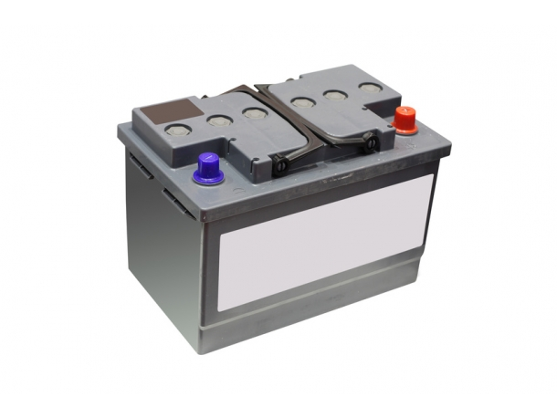 Batterie / Alternateur / Démarreur