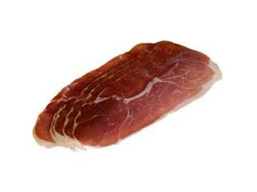 jambon sec