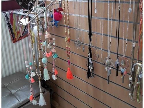 bijoux-accessoires-de-mode-actac-31924