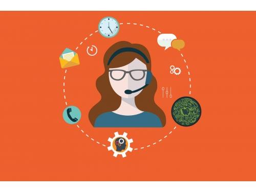 Bilan diététique - par Skype/téléphone
