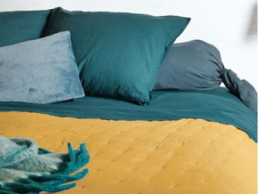 Couvre-lits et Jetés de Canapés