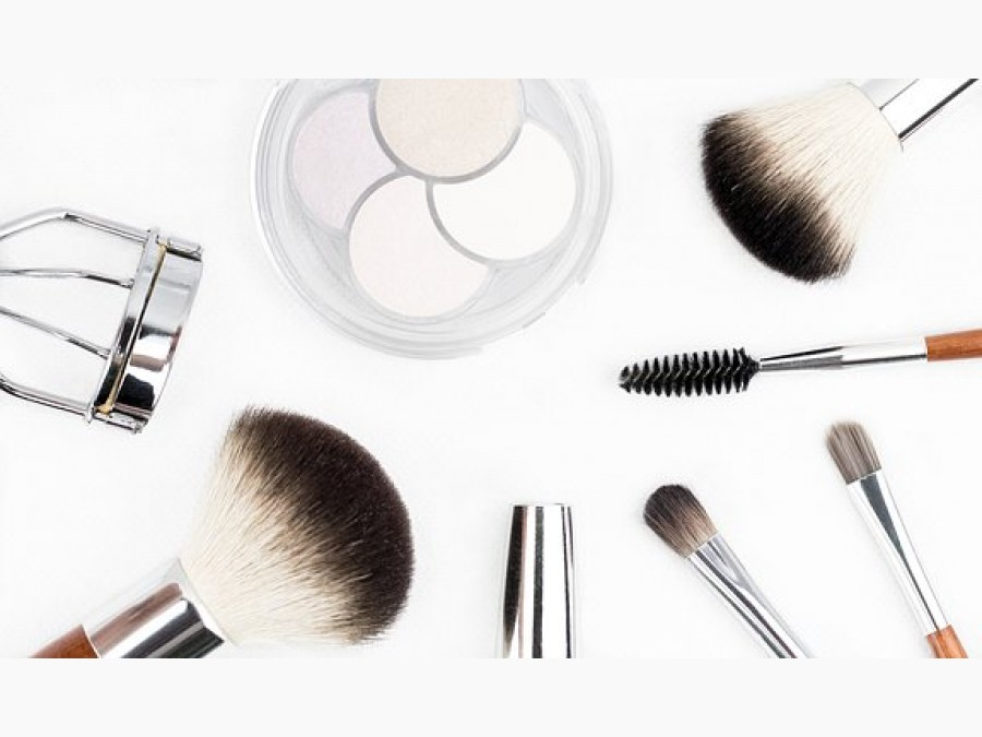 maquillage--33848