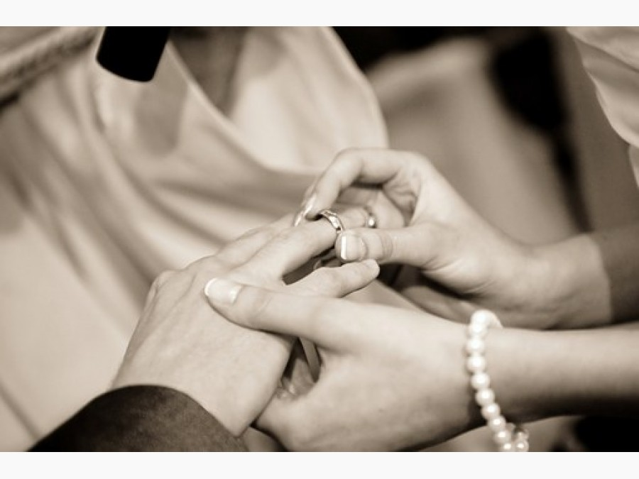 forfait-mariage--33850