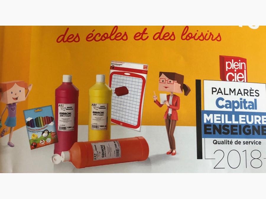 de-laccole-aux-loisirs-33901