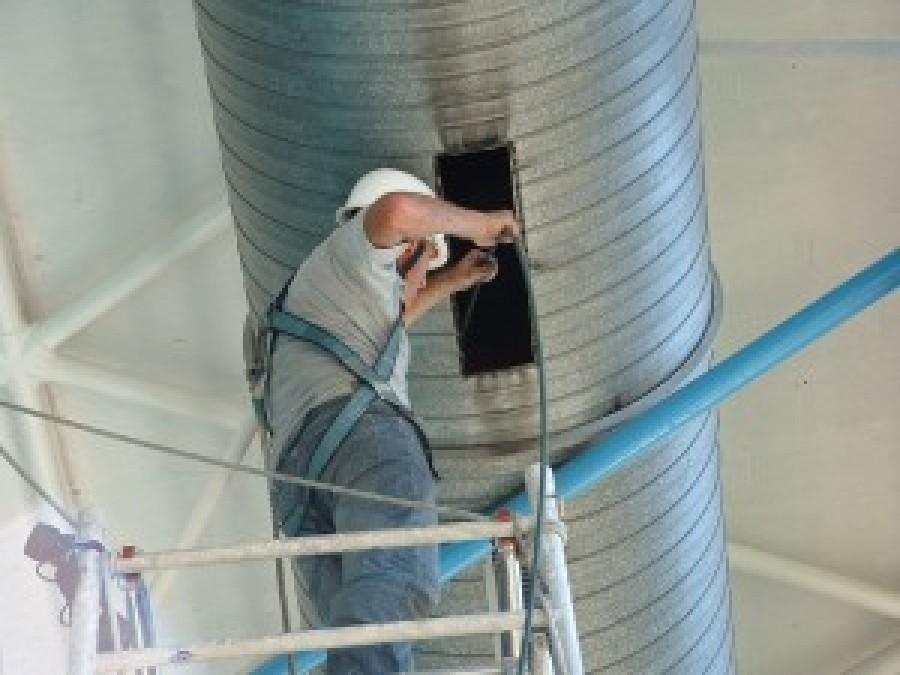 ventilation-34091