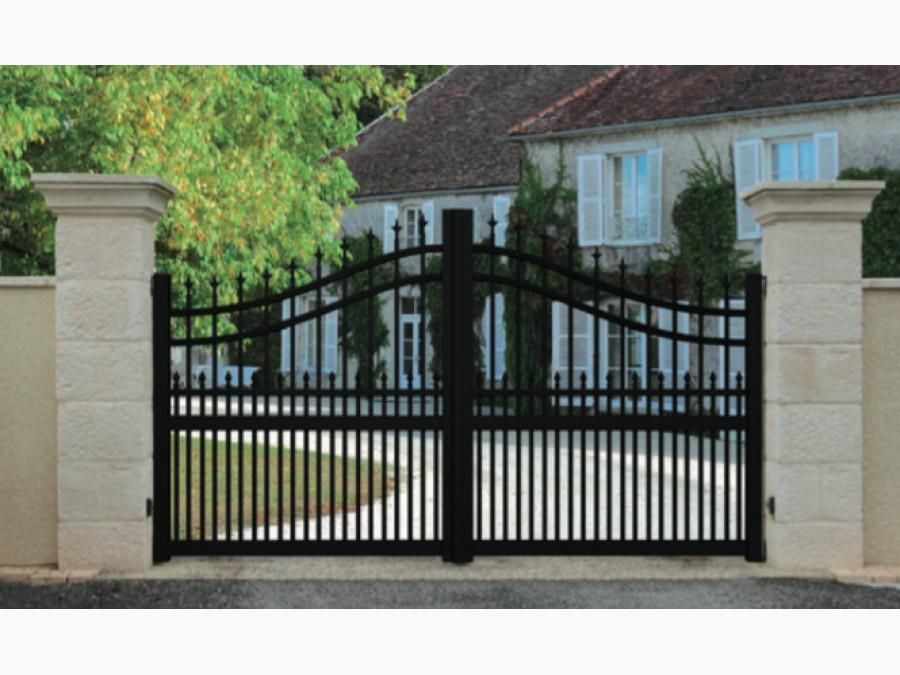 portails-portillons-pvc-ou-alu-34405