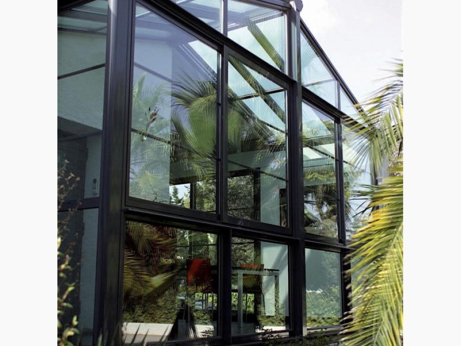 nos-verandas-34409