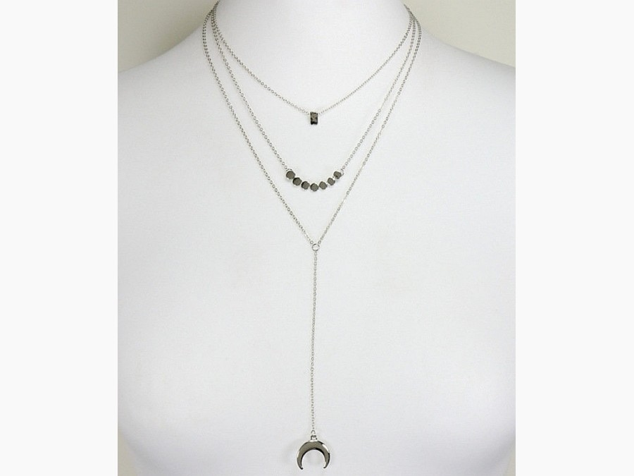 collier-lune-3-rangs-34484