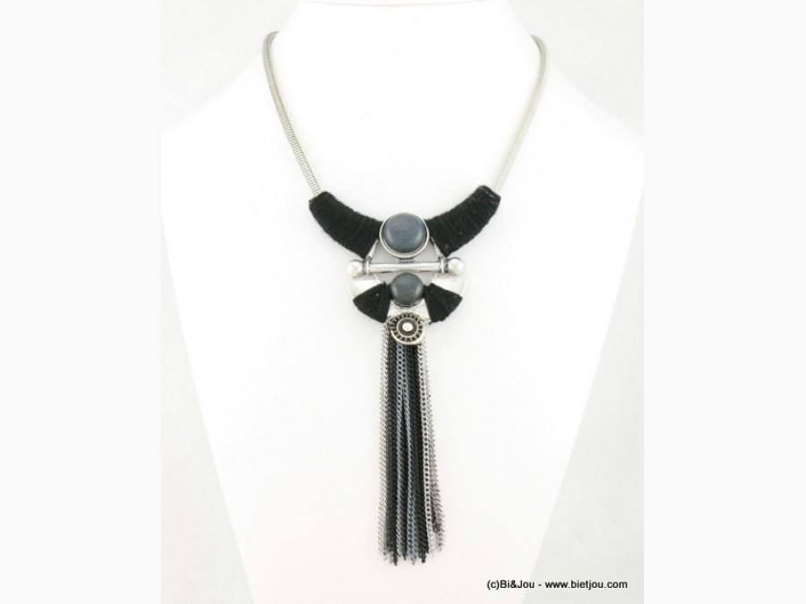 collier-court-ethnique--34505