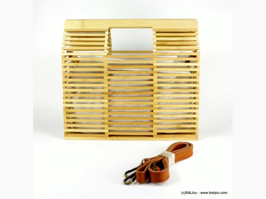 sac-bambou-34510