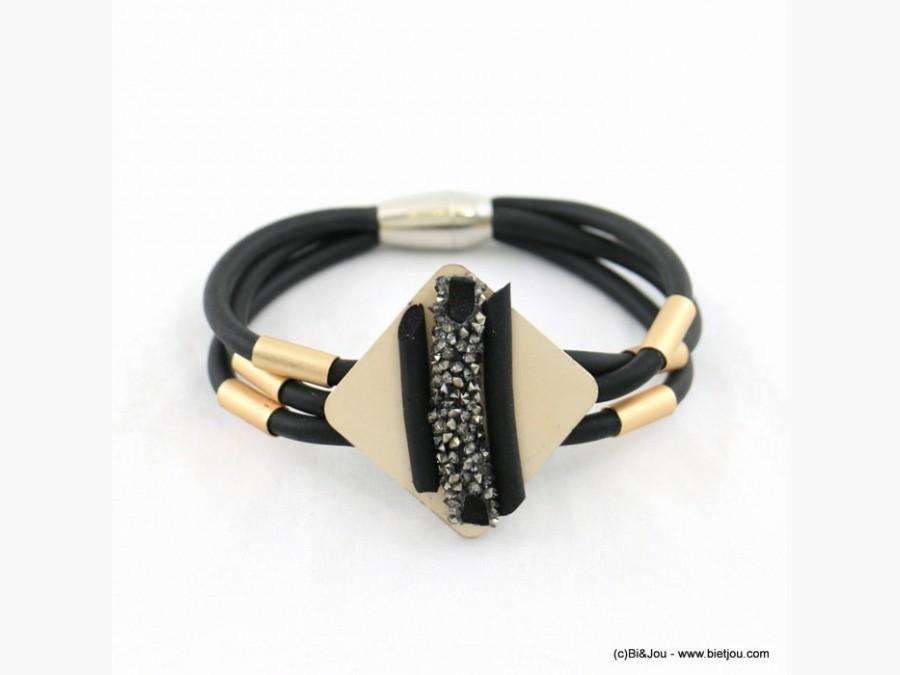 bracelet-aimante-en-gomme-34511