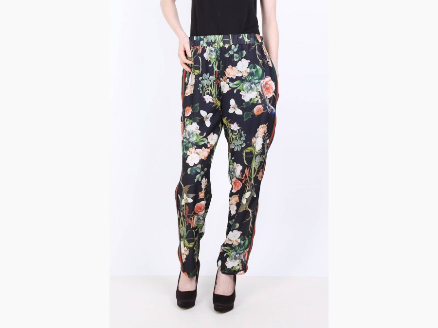 pantalon-fluide-fleurs-et-bandes-34547