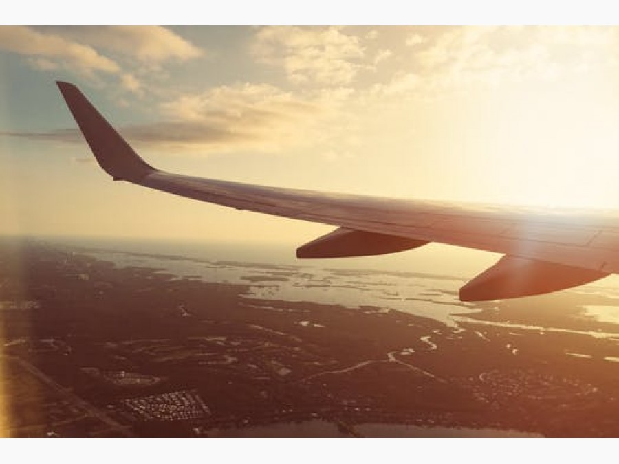 transport-aerien-34561