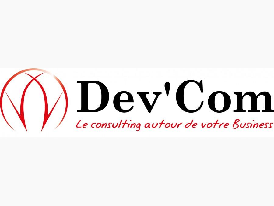 developpement-commercial-34679
