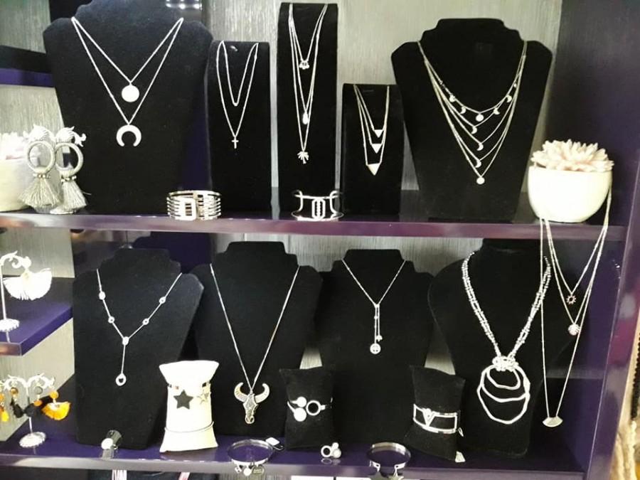 bijoux-acier--34842