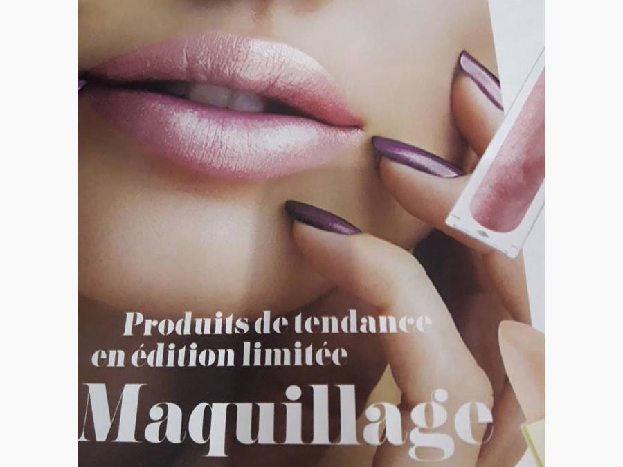lip-gloss-34851