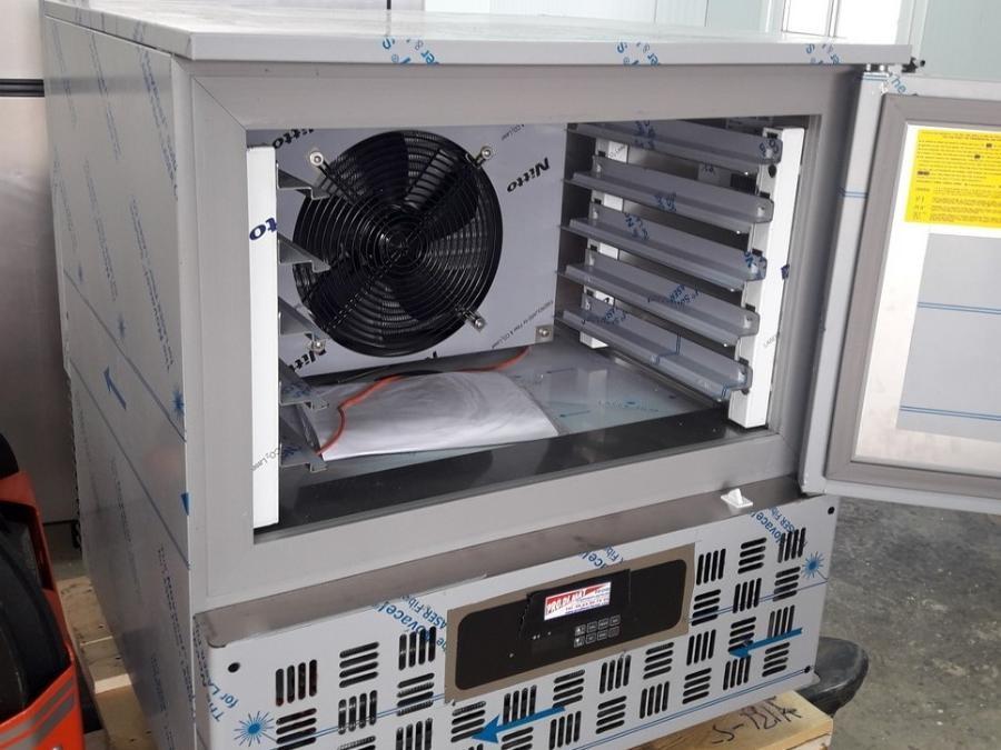 cellule-de-refroidissement-34974