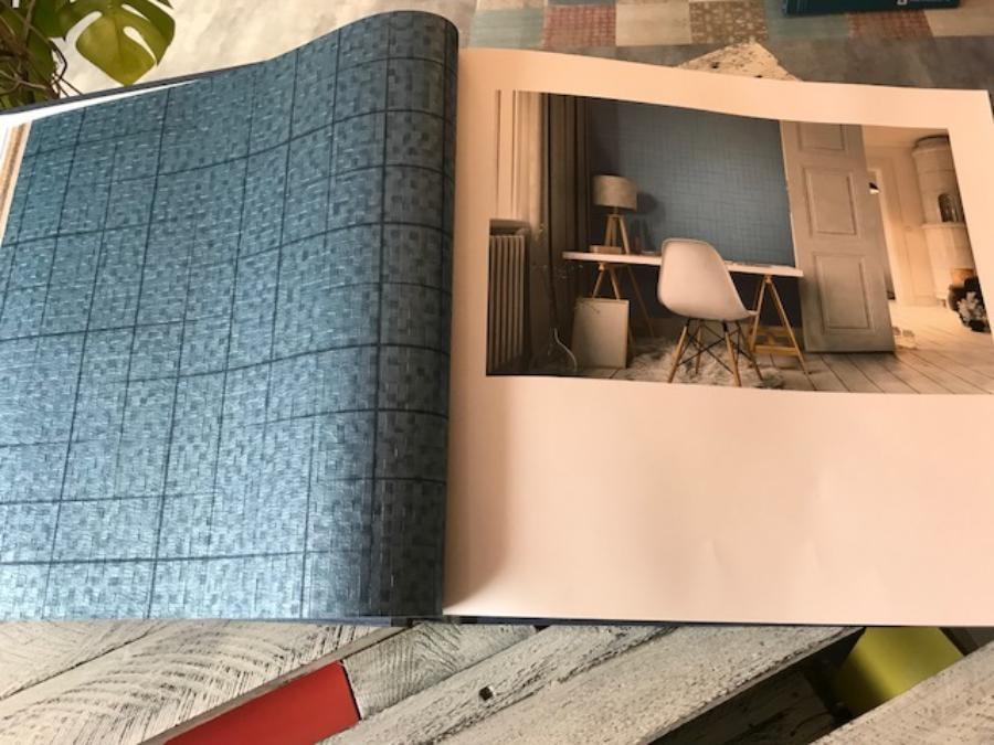 Catalogue Gotam