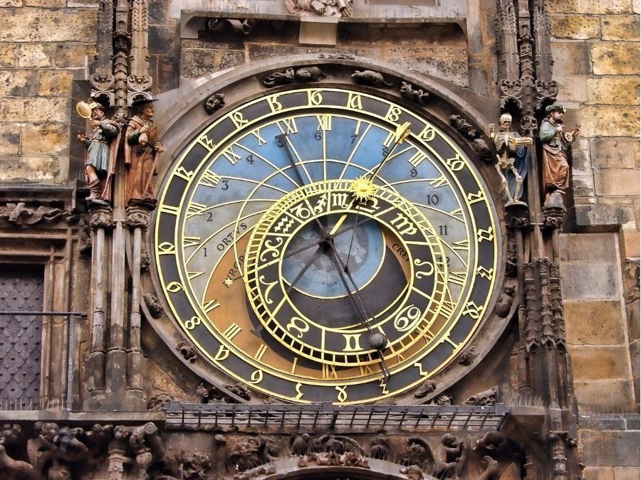 WEEK-END SAINT VALENTIN-Elegantia Travel
