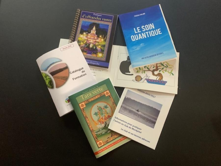 brochures-35356