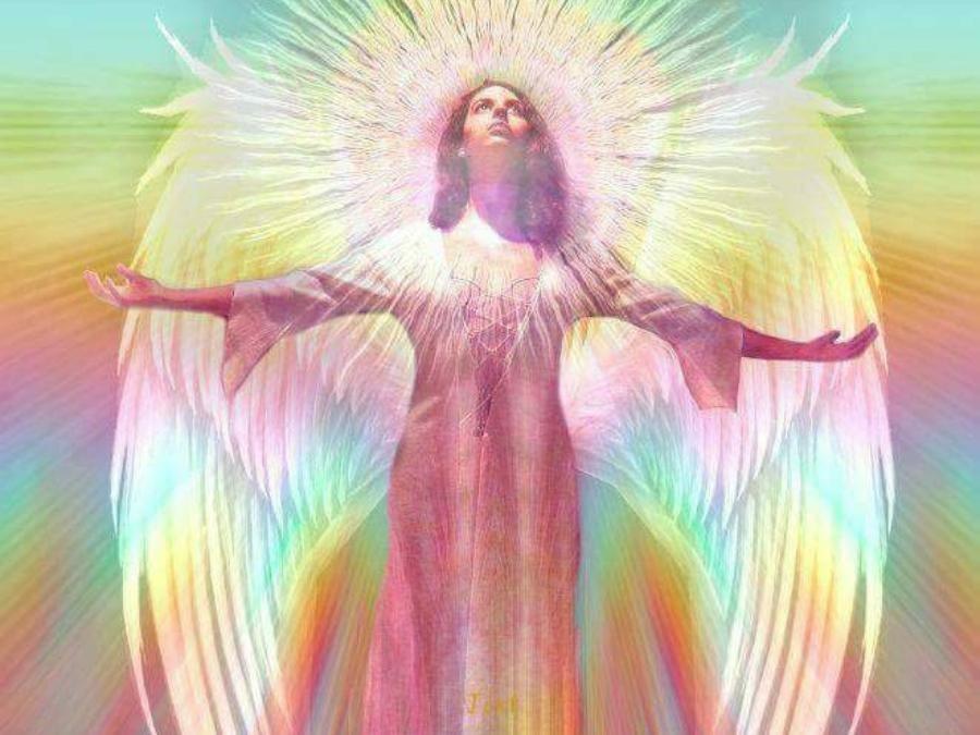 Voyage dans le coeur du sacré