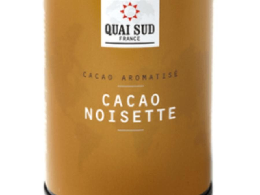 Cacaos