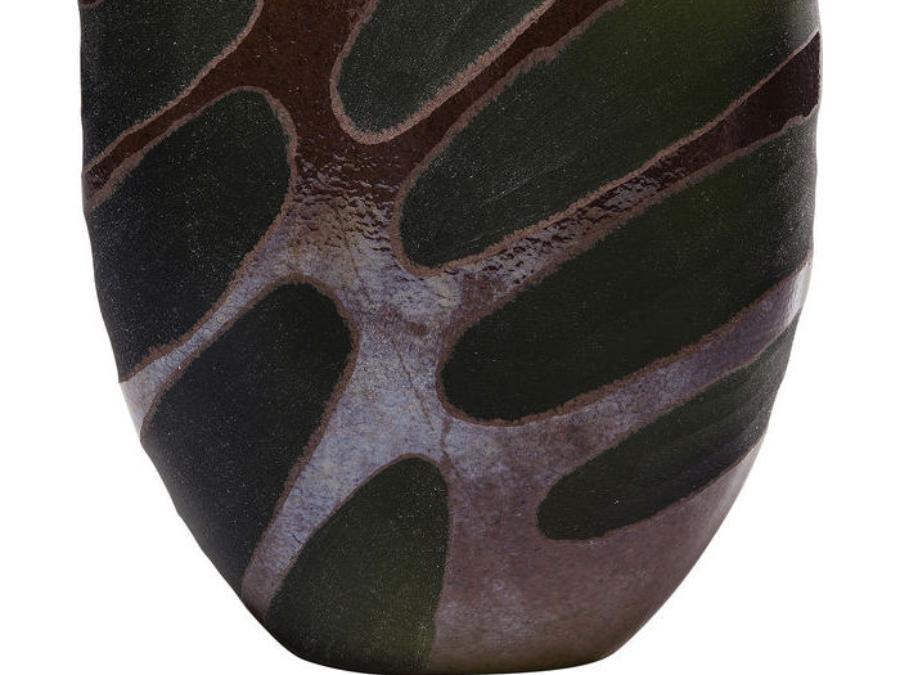 vase-leaf-35571