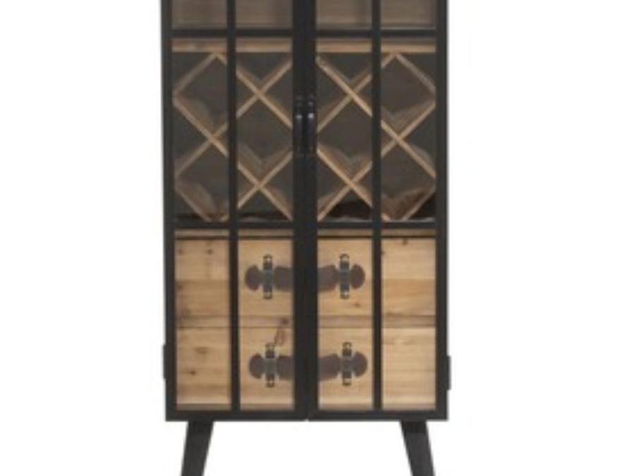 meuble-bar-bois-et-verre-36008