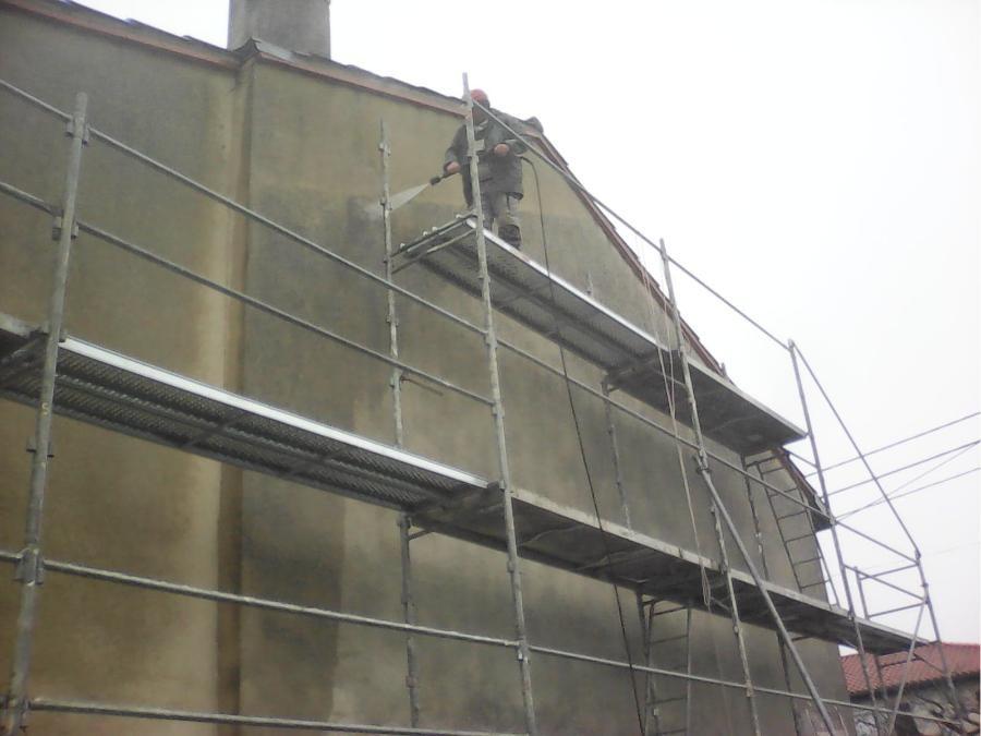 nouveau-chantier-36178