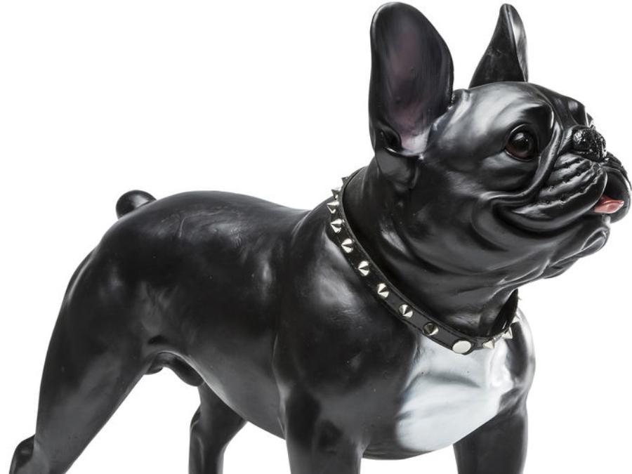 figurine-gangster-dog-36197