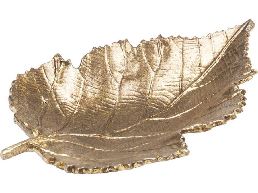 coupe-decorative-feuille-36198