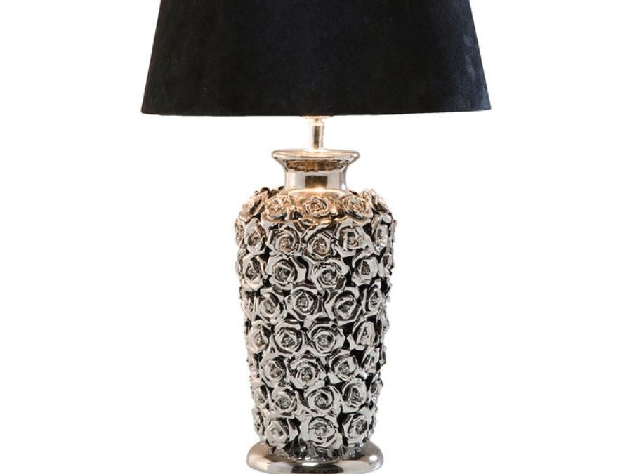 lampe-rose-multi-36199