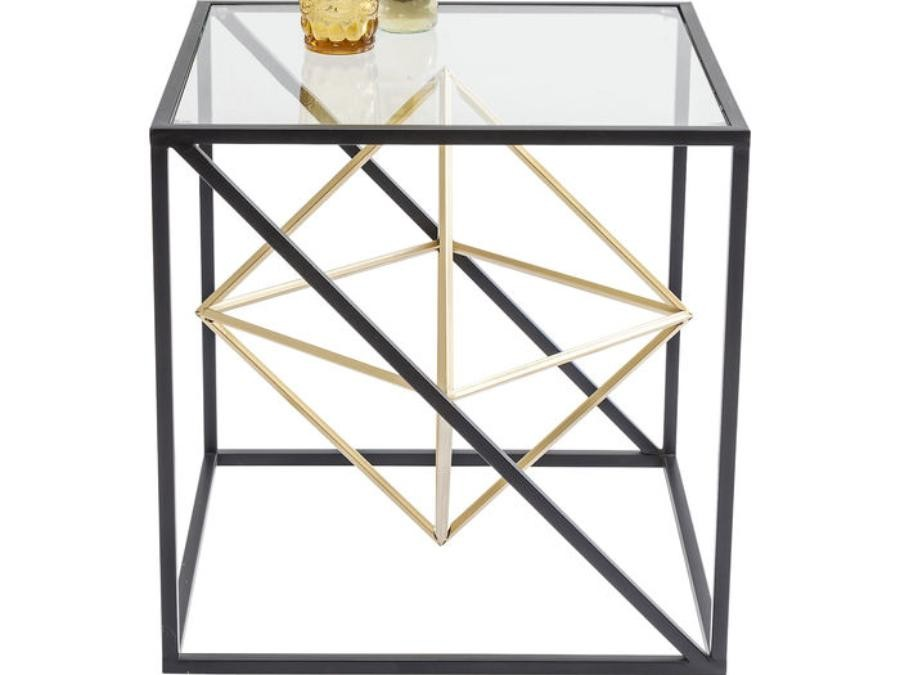 table-dappoint-prisma-36200
