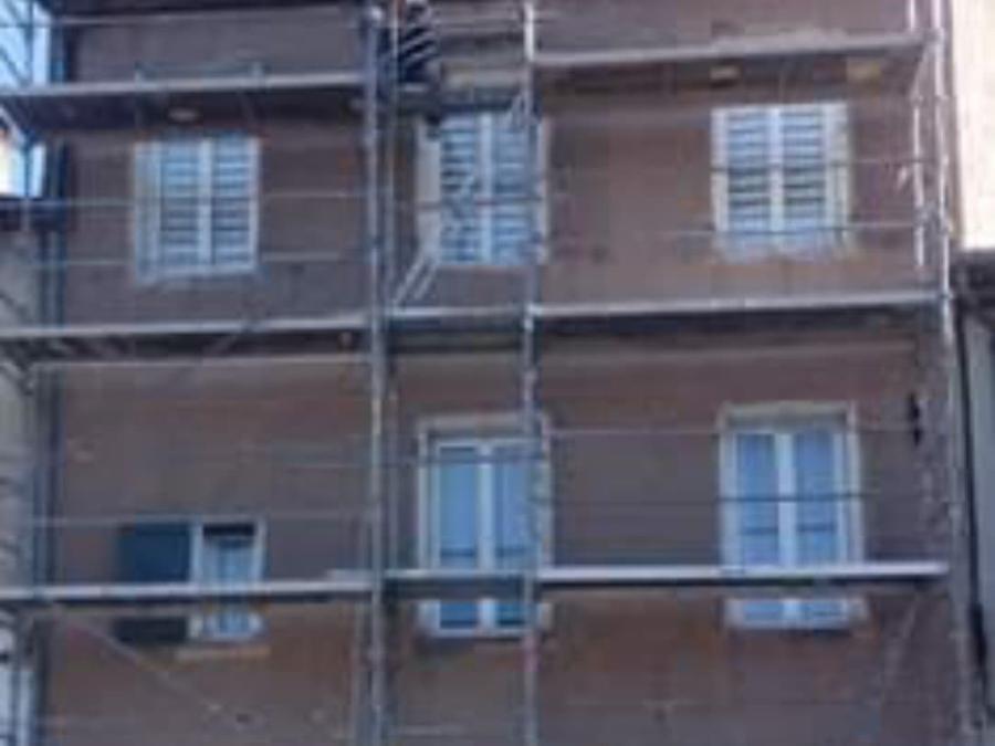ravalement-de-facade-36435