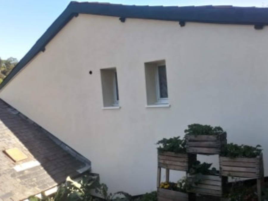 nouveau-chantier-36459