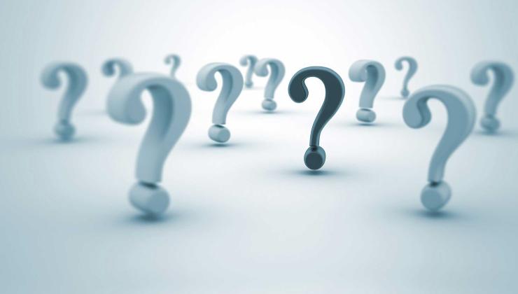 Questions Fréquentes