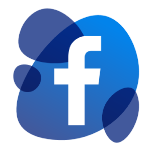 Suivez nous sur Facebook