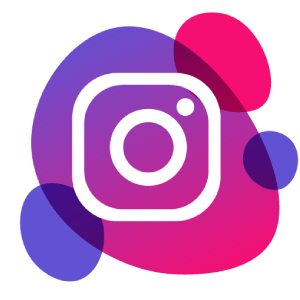 Suivez nous sur Instagram